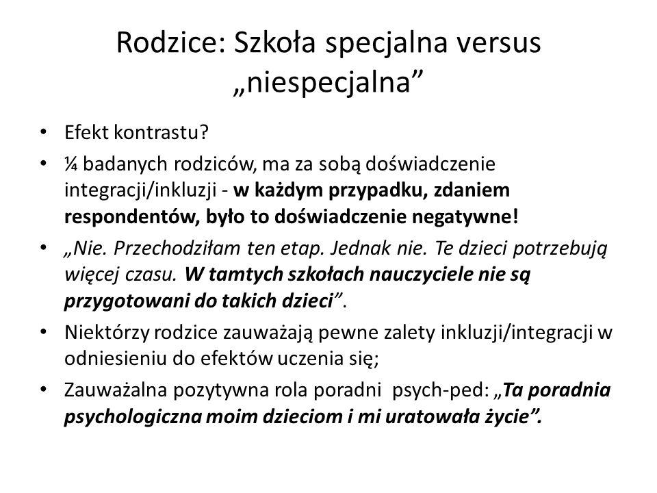 Dziękuję za uwagę p.plichta@wp.pl