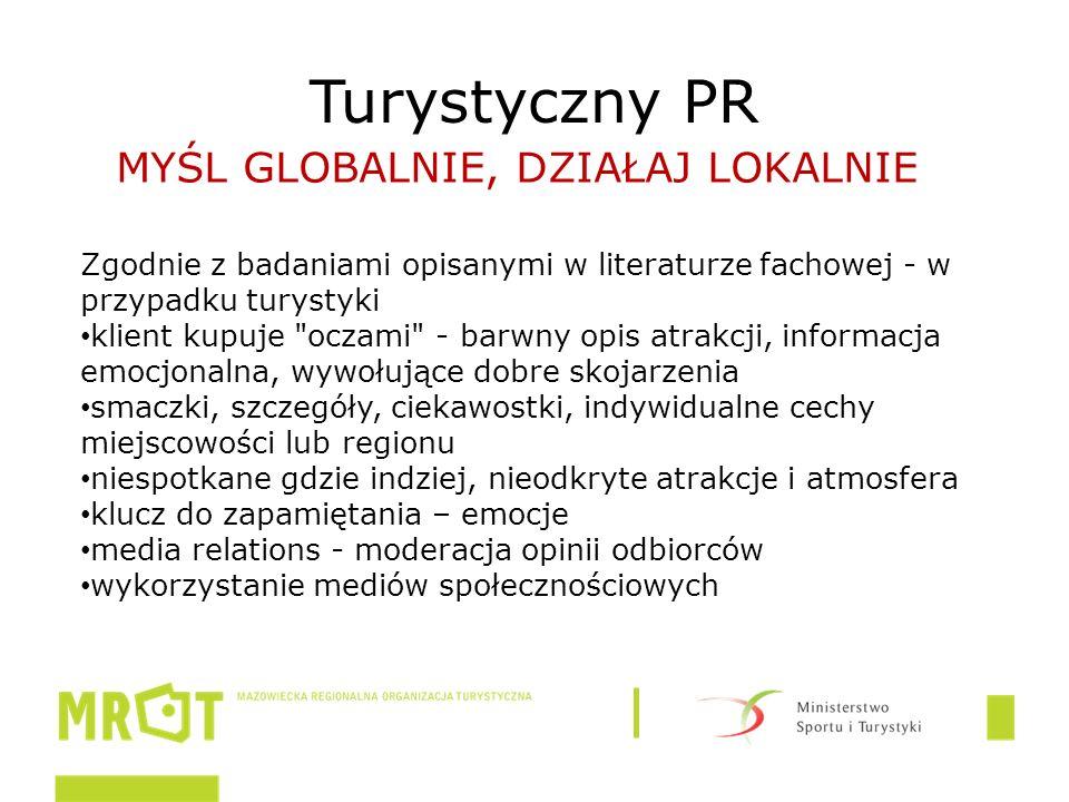 Miasta zyskały fortunę PROMOCJA WARTA 9,5 MILIARDA ZŁ Tylko w okresie lipiec-wrzesień 2015 - 1,8 mln publikacji Warszawa 387 tyś.