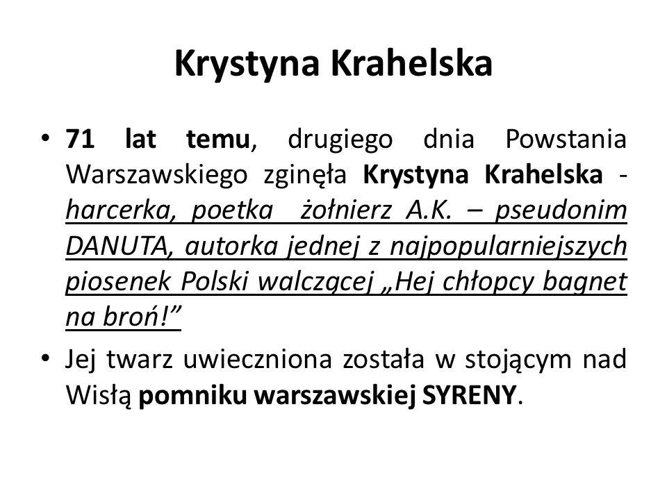 źródło: Polsat Viasat History
