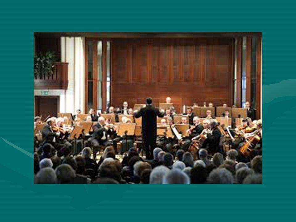 Orkiestra Filharmonii Zabrzańskiej bierze udział w licznych festiwalach, takich jak: im.