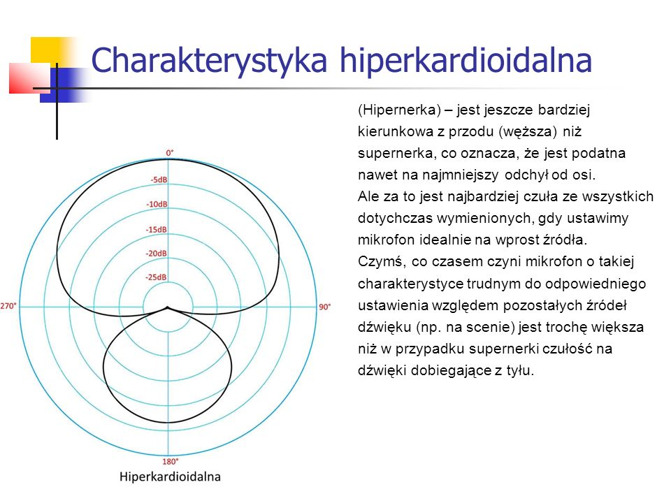 (Hipernerka) – jest jeszcze bardziej kierunkowa z przodu (węższa) niż supernerka, co oznacza, że jest podatna nawet na najmniejszy odchył od osi. Ale