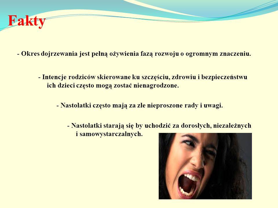  a) werbalne b) behawioralne c) sytuacyjne  -pośrednie:  -pośrednie: -zbieranie tabletek, - po odrzuceniu, rozstaniu  ,,Jestem zmeczona/ny życiem - kupowanie żyletek - rozwód, przeprowadzka ,,Jaki to wszystko ma sens? - problemy z jedzeniem, - śmierć bliskiej osoby ,,Rodzinie będzie beze mnie lepiej spaniem, koncentracją -nieuleczalna choroba ,,Kogo to obchodzi, czy żyję, czy nie? - żegnanie się z otoczeniem - poważna kłótnia ,,Mam tego wszystkiego dość! - osoba spokojna staje się -,,efekt Wertera (moda) ,,Nikt mnie już nie potrzebuje agresywna ,,Wkrótce mnie już nie będzie - osoba po depresji nagle  -bezpośrednie:  -bezpośrednie: ma dużo energii ,,Postanowiłam/em się zabić! - wycofywanie z kontaktów ,,Chciałbym już nie żyć towarzyskich ,,Mam zamiar popełnić samobójstwo - utrata zainteresowań ,,Chcę skończyć z tym wszystkim (szkołą, hobby) ,,Jeżeli…się nie wydarzy to się zabiję - pisanie testamentu, listu ,,Jestem niczym - rozdawanie swoich rzeczy ,,Nie powinnam się urodzić - zainteresowanie tematyką śmierci - rozmawianie o samobójstwie, planach - odrzucanie nagród i pochwał - tworzenie wierszy, rysunków o tematyce śmierci Znaki/sygnały ostrzegawcze