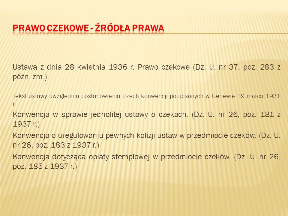 dr Marek Leśniak Zakład Prawa Gospodarczego i Handlowego Prezentacja przeznaczona wyłącznie dla studentów SSA II i SNA II w zakresie realizacji przedm