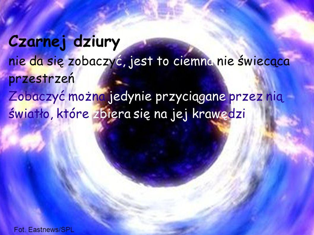 Uran - bóg nieba