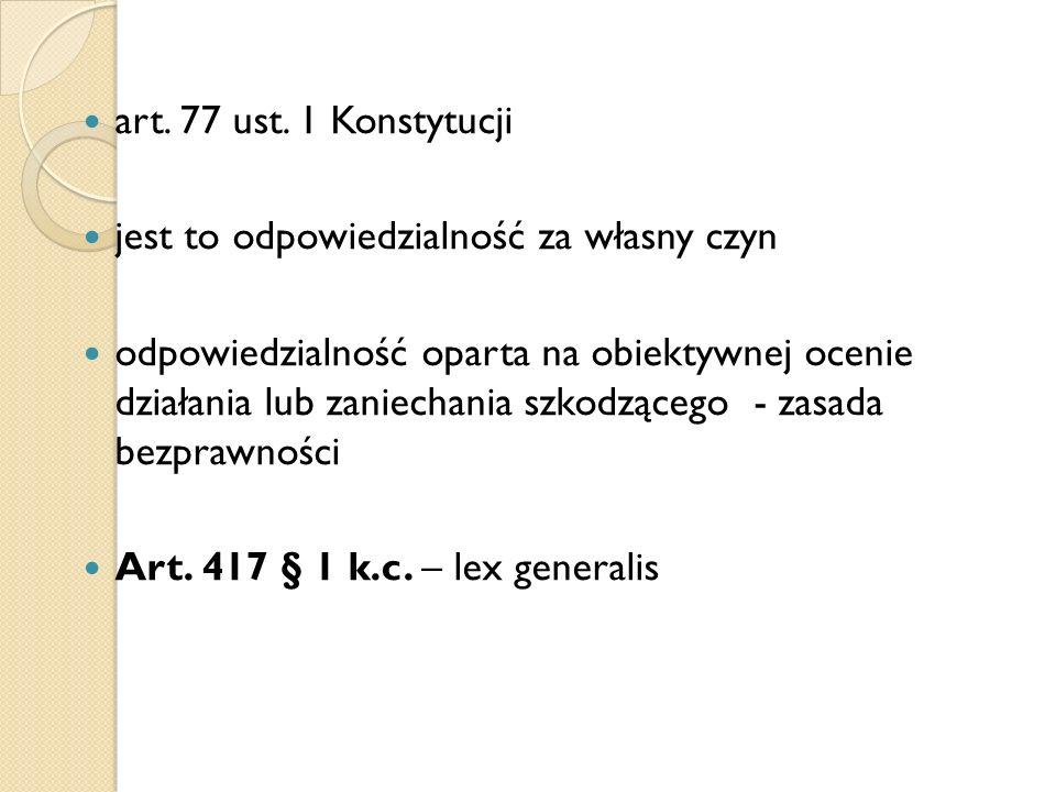 art. 77 ust.