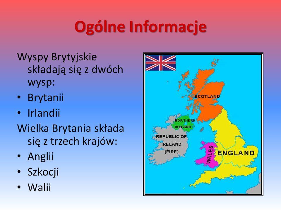 Geografia Położona na północy Szkocja jest pod względem geograficznym krajem bardzo zróżnicowanym, z leżącymi na południu i wschodzie nizinami określanymi wspólną nazwą Lowlands oraz górami w północno-zachodniej części.