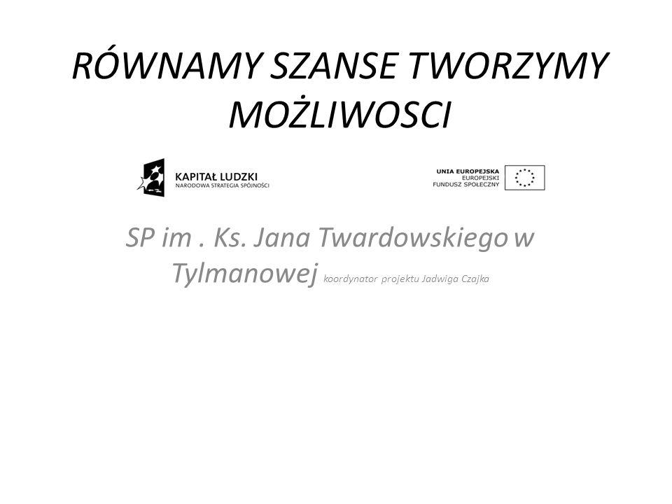 Wycieczka do Wadowic i Krakowa Muzeum Ojca św.