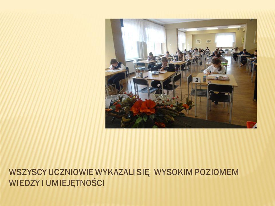 Opracowała: Barbara Pankiewicz CDN -Piła