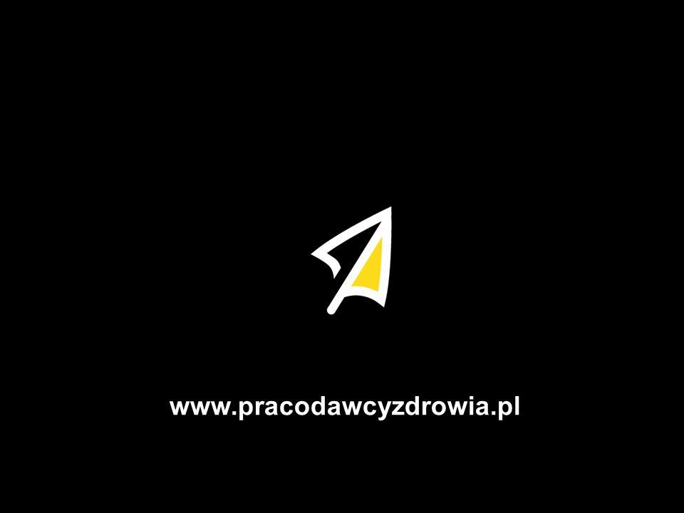 www.pracodawcyzdrowia.pl