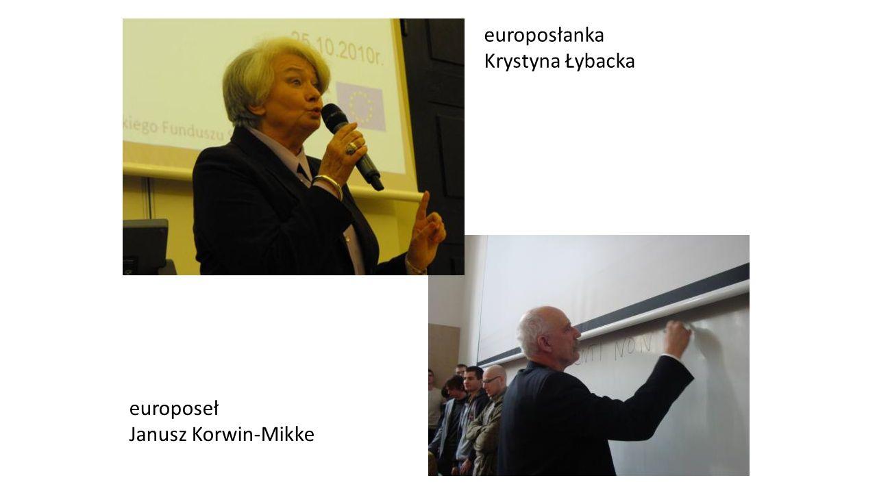 aktor Jerzy Radziwiłowicz satyryk Michał Ogórek