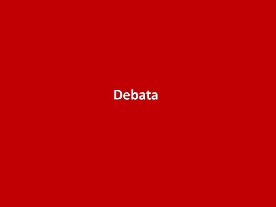 Debata Łódź – komunikacja zbiorowa na tak, czy na nie?
