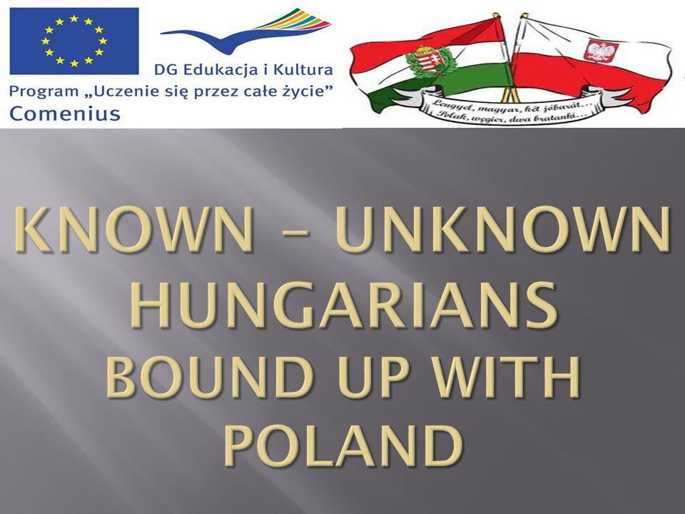 Urodził się w Budapeszcie.Pracował jako nauczyciel węgierskiego i języków klasycznych w Lewoczy.