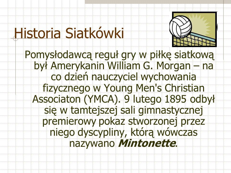 Historia LŚ Pod koniec lat 80.