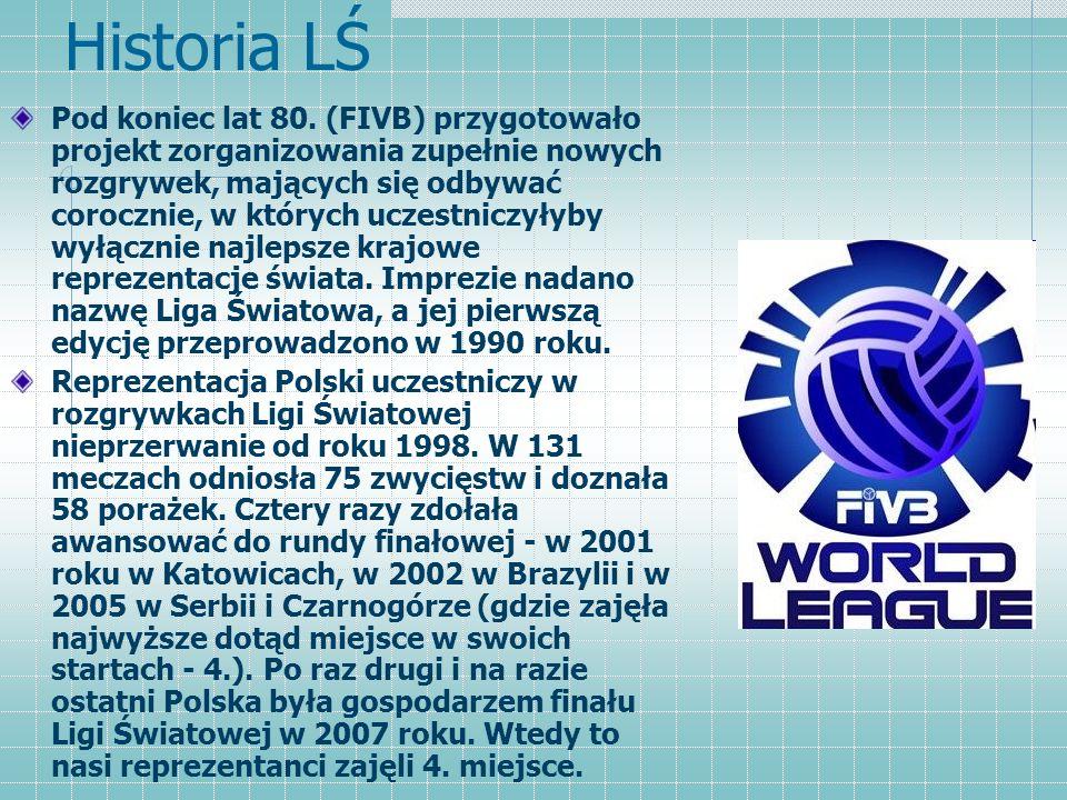 Faza eliminacyjna W fazie eliminacyjnej występuje 16 drużyn podzielonych na cztery grupy, w których mecze rozgrywane są przez sześć kolejnych weekendów systemem każdy z każdym (po dwa mecze u siebie i na wyjeździe).