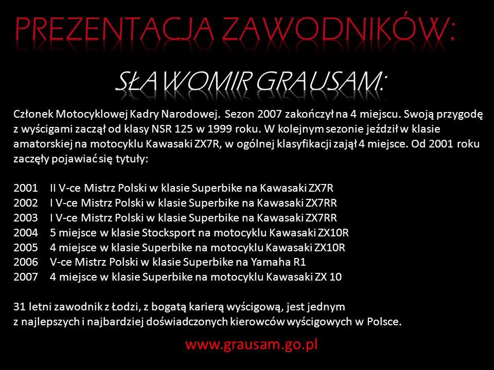 Nasycenie polskiego rynku tradycyjnymi formami reklamy sprawia, iż wiele firm sięga po bardziej skuteczne i wyrafinowane formy marketingu.