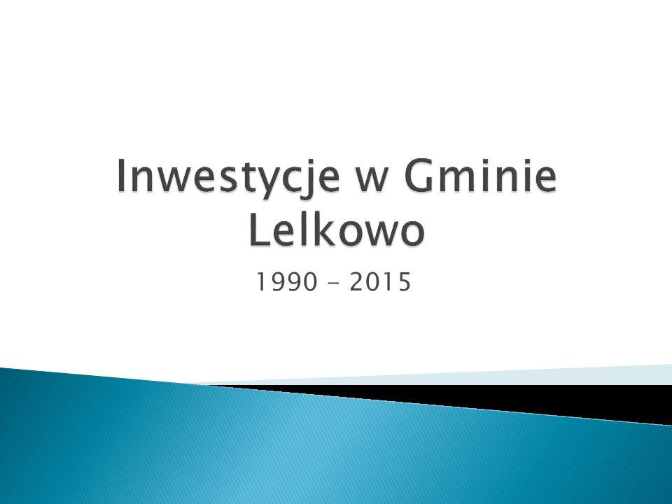 1990 - 2015
