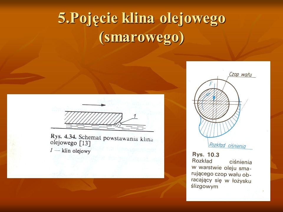 9. Podział filtrów w zależności od sposobu połączenia w obiegu - szeregowe - równoległe