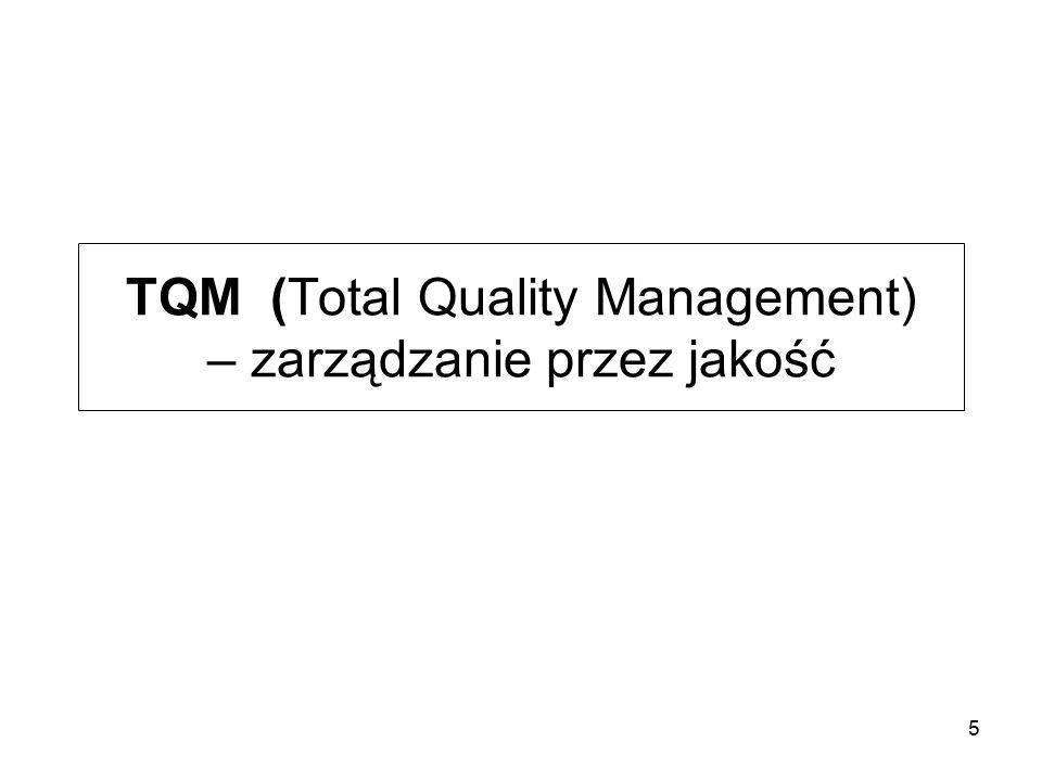 Opracował dr Janusz Zymonik26 Rozkład jazdy pociągów odjeżdżających ze stacji WROCŁAW PISIE POLE (Fakt – informacja w DTV w dn.