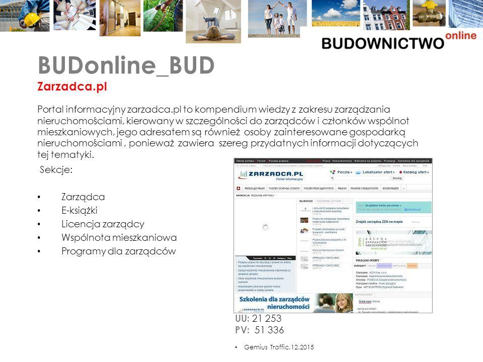 Portal informacyjny zarzadca.pl to kompendium wiedzy z zakresu zarządzania nieruchomościami, kierowany w szczególności do zarządców i członków wspólnot mieszkaniowych, jego adresatem są również osoby zainteresowane gospodarką nieruchomościami, ponieważ zawiera szereg przydatnych informacji dotyczących tej tematyki.