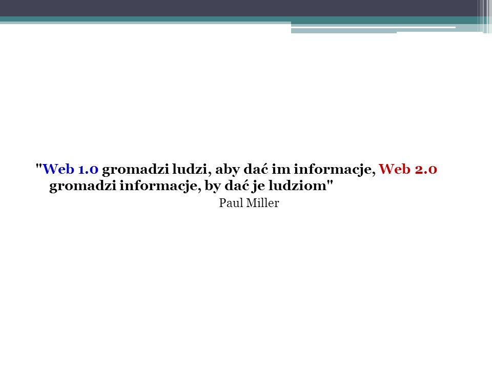 listy, fora dyskusyjne http://interklasa.pl/portal/dokumenty/biblioteki/lista.php