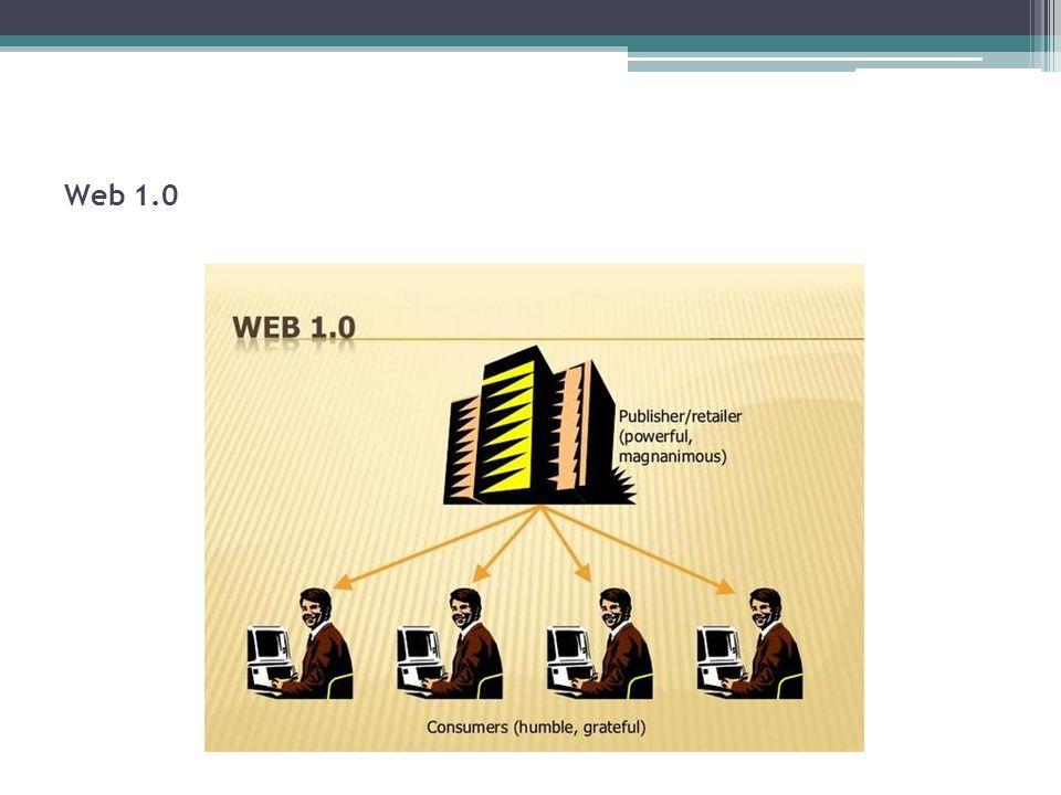 listy, fora dyskusyjne http://e-pedagogiczna.edu.pl/index.php?akcja=forum