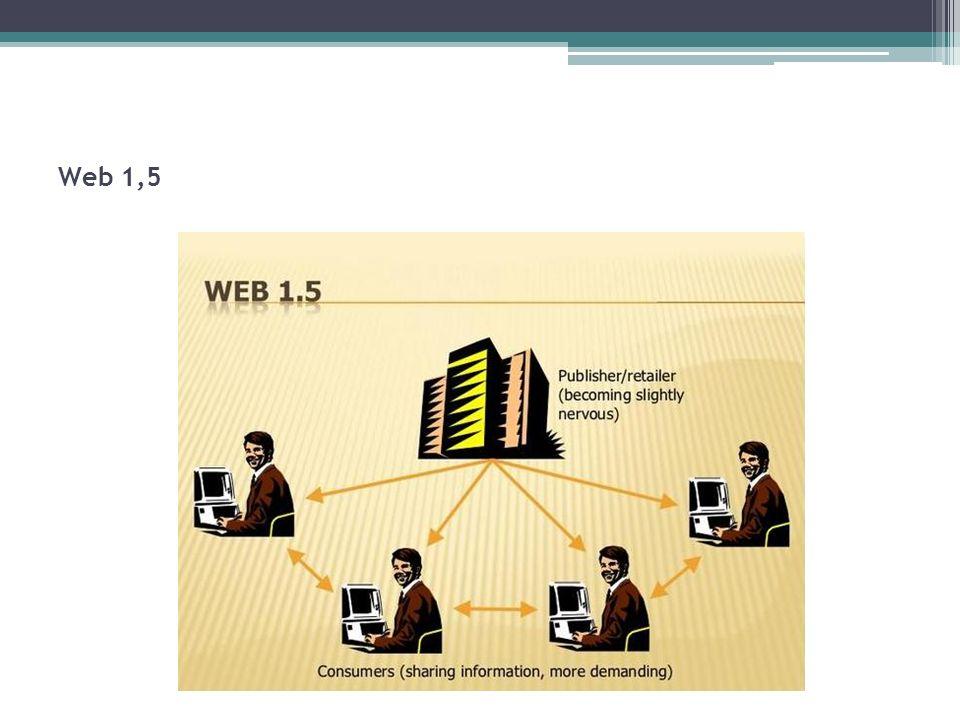 Web 1,5