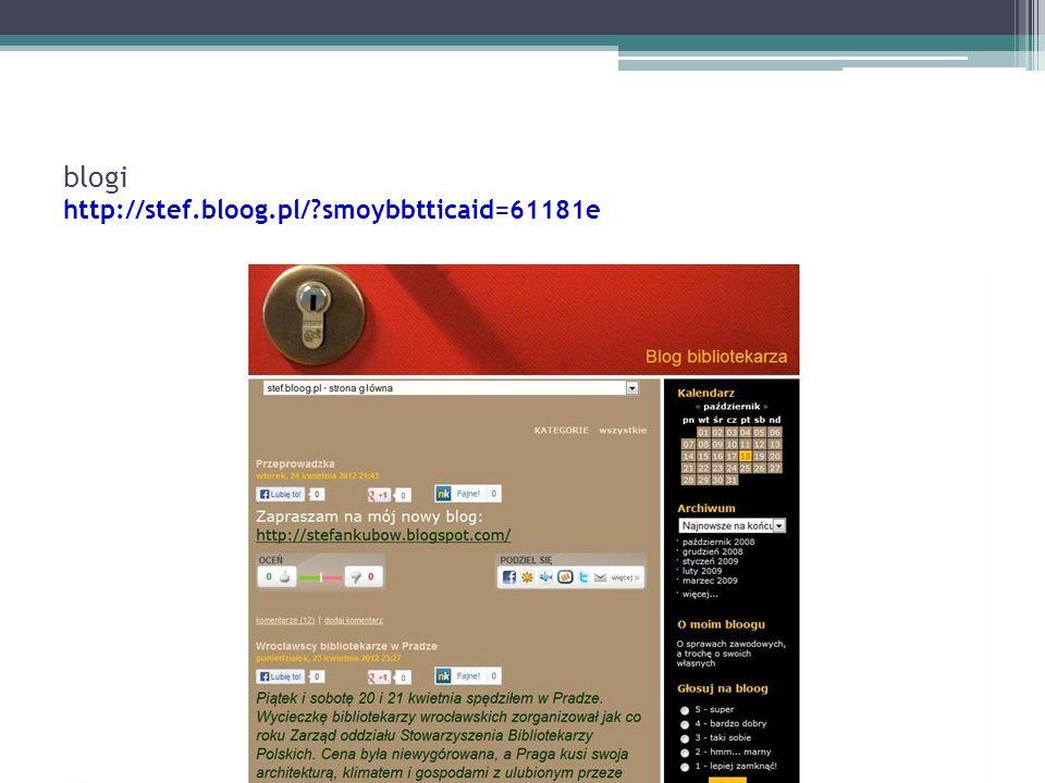 blogi http://stef.bloog.pl/ smoybbtticaid=61181e