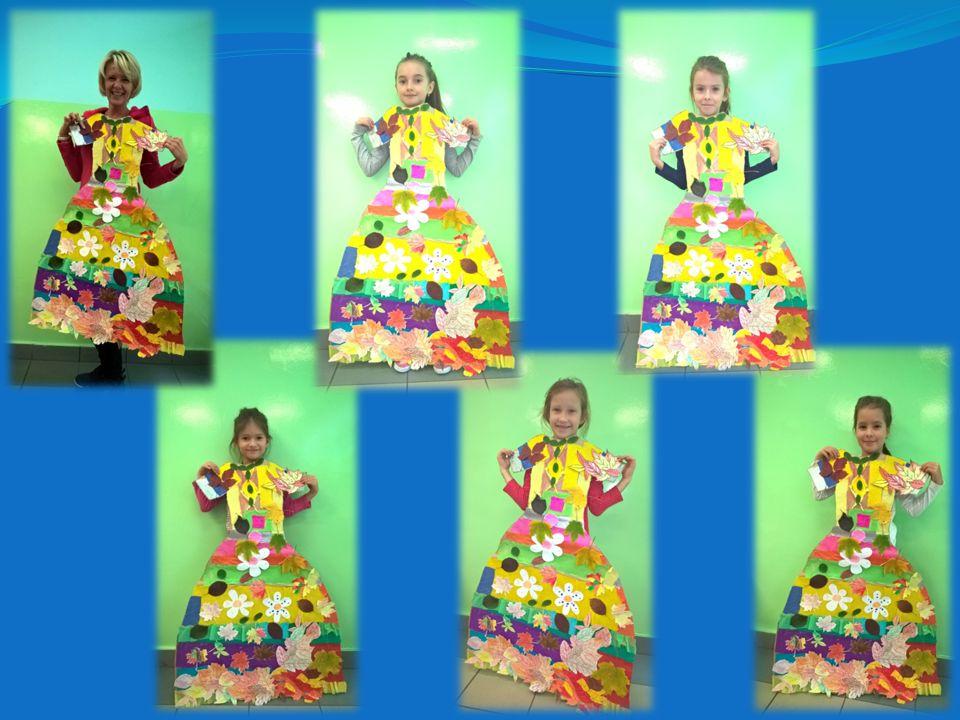 W tym dniu również został ogłoszony jesienny konkurs dla świetlic szkolnych z całego Jaworzna pt.