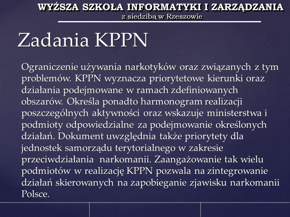 """WYŻSZA SZKOŁA INFORMATYKI I ZARZĄDZANIA z siedzibą w Rzeszowie WYŻSZA SZKOŁA INFORMATYKI I ZARZĄDZANIA z siedzibą w Rzeszowie  """"Strategia Rozwoju Kraju 2007-2015  http://razembezpieczniej.msw.gov.pl/rb http://razembezpieczniej.msw.gov.pl/rb  http://razembezpieczniej.msw.gov.pl/rb/aktualnosci/146,Poradniki- z-zakresu-bezpieczenstwa.html http://razembezpieczniej.msw.gov.pl/rb/aktualnosci/146,Poradniki- z-zakresu-bezpieczenstwa.html http://razembezpieczniej.msw.gov.pl/rb/aktualnosci/146,Poradniki- z-zakresu-bezpieczenstwa.html Razem Bezpieczniej"""
