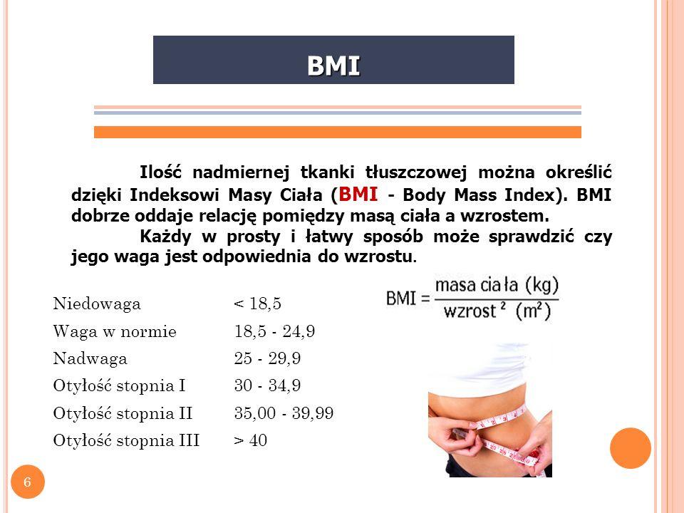 7 Racjonalne żywienie Nawyki żywieniowe Zdrowie Aktywność fizyczna długość i jakość życia R ACJONALNE ŻYWIENIE