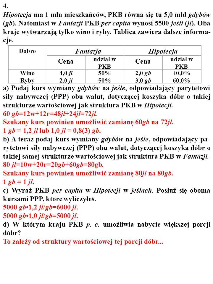 80 W latach 70. XX w. kwitł przemyt towarów do Polski.