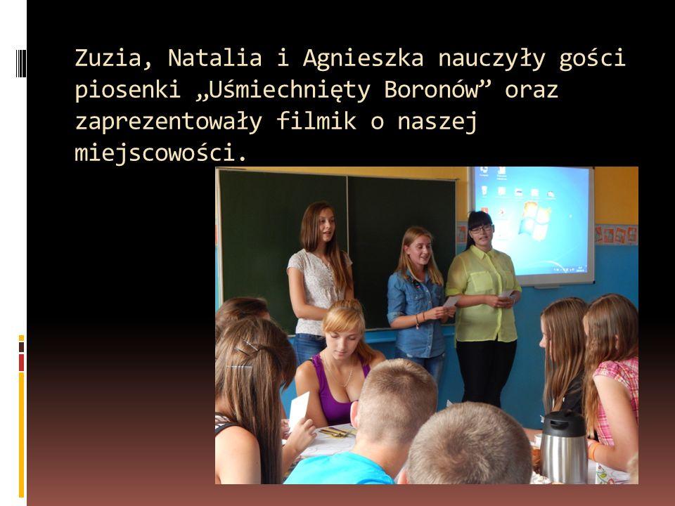 Sobota- 23.08. była pod znakiem wizyty na Jasnej Górze w Częstochowie