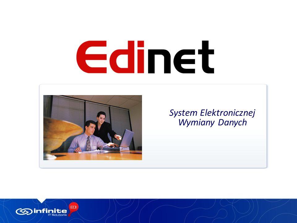 System Elektronicznej Wymiany Danych