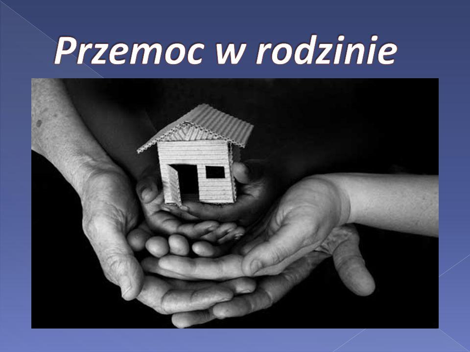 1 sierpnia 2010 roku weszła w życie nowelizacja ustawy z dnia 29 lipca 2005 roku o przeciwdziałaniu przemocy w rodzinie.