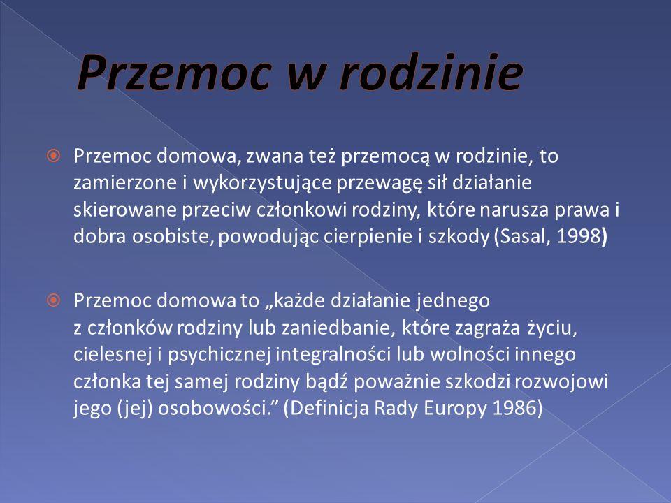Tutaj znajdziesz informacje dotyczące pomocy ofiarom przemocy: www.policja.gov.pl www.niebieskalinia.pl www.wegorzewo.naszepcpr.pl http://gmina.wegorzewo.sisco.info/