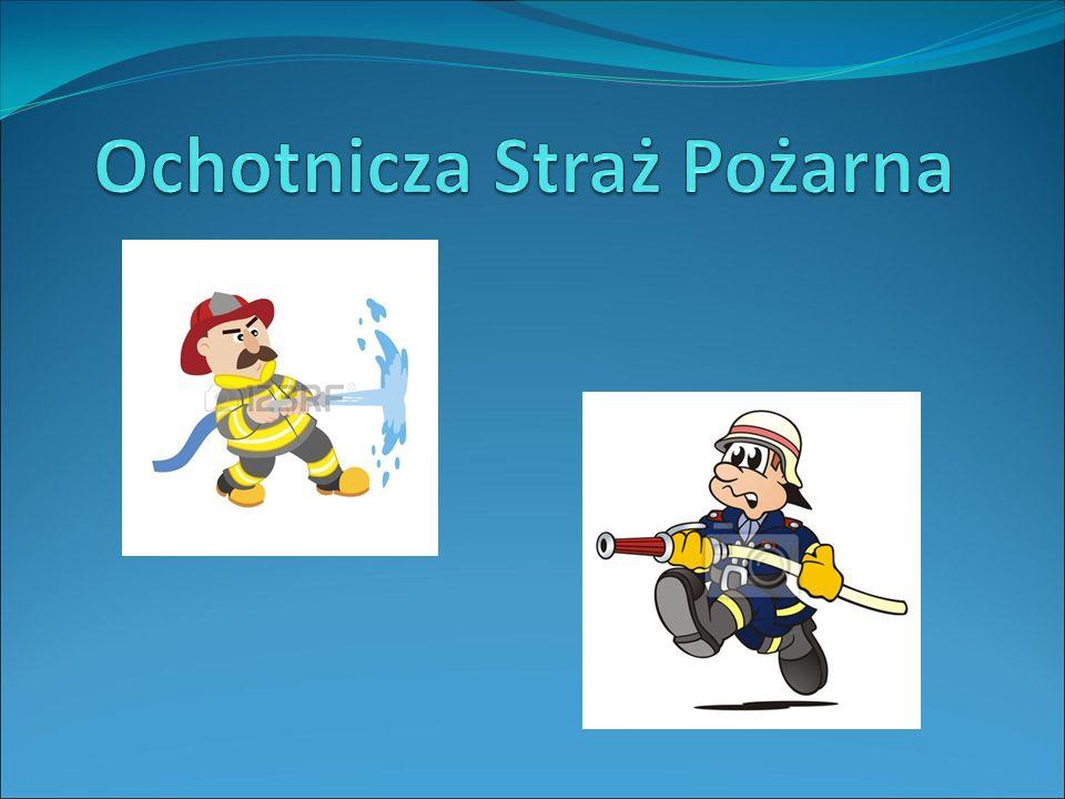 Patron strażaków- Św.Florian Św. Florian był męczennikiem i świętym katolickim.