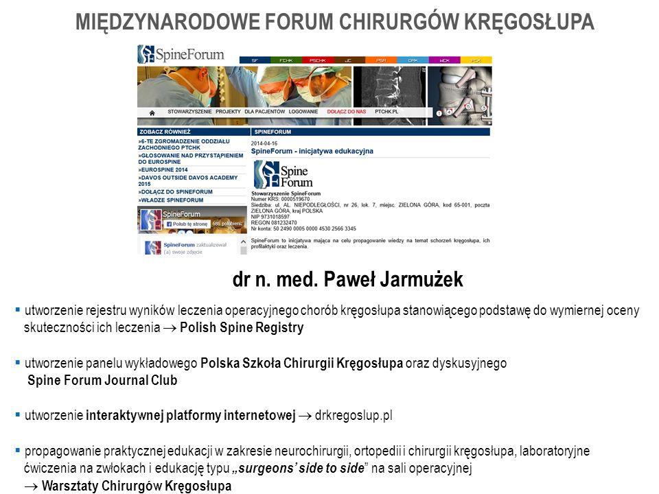 Wydział Lekarski i Nauk o Zdrowiu http://www.wlnz.uz.zgora.pl / Wydział Lekarski i Nauk o Zdrowiu http://www.wlnz.uz.zgora.pl / kierunek: PIELĘGNIARSTWO