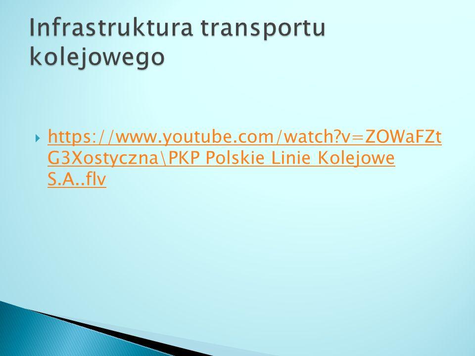  https://www.youtube.com/watch?v=ZOWaFZt G3Xostyczna\PKP Polskie Linie Kolejowe S.A..flv https://www.youtube.com/watch?v=ZOWaFZt G3Xostyczna\PKP Pols