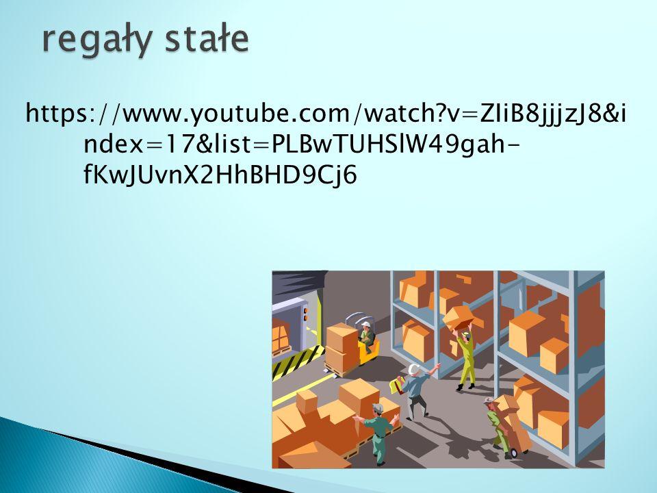 https://www.youtube.com/watch?v=ZIiB8jjjzJ8&i ndex=17&list=PLBwTUHSlW49gah- fKwJUvnX2HhBHD9Cj6