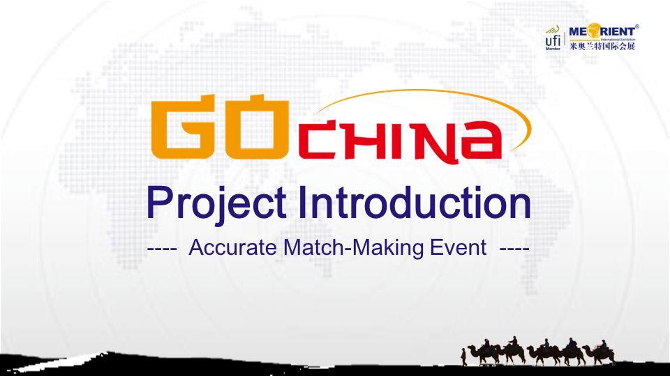 Все поставщики в нашей базе данных Китайских производителей имеет рейтинговой поддел, в соответствие с их производительной мощностью, опытом экспорта и кредитной историей.