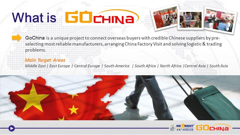 GoChina Program Wiosna 4