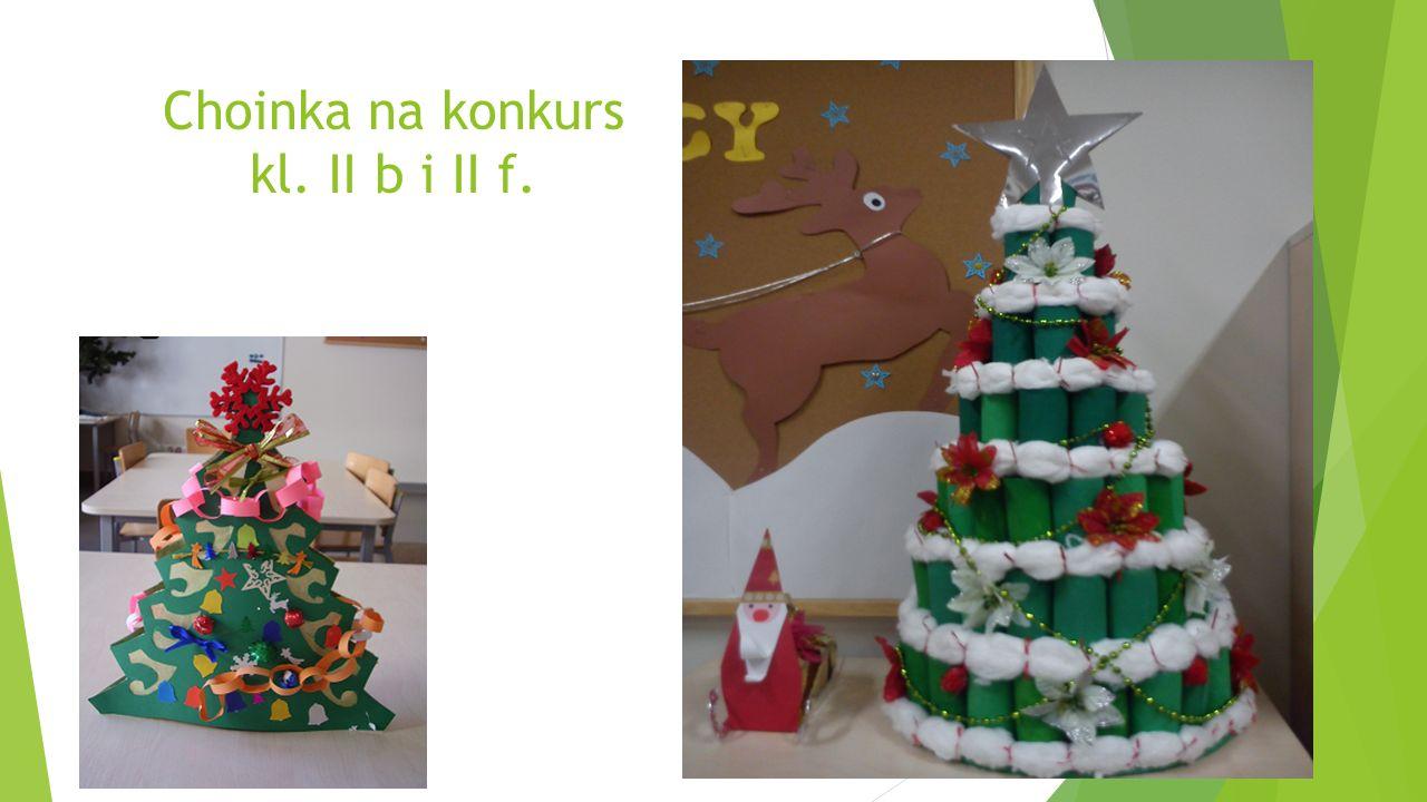 Kiri-gami z koła – aniołek oraz stroik bożonarodzeniowy.