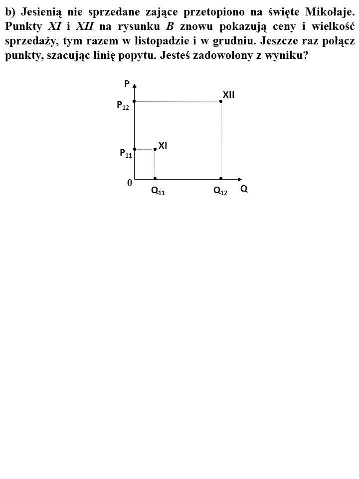 57 ZADANIE a) Punkty 25V i 26V na rys.