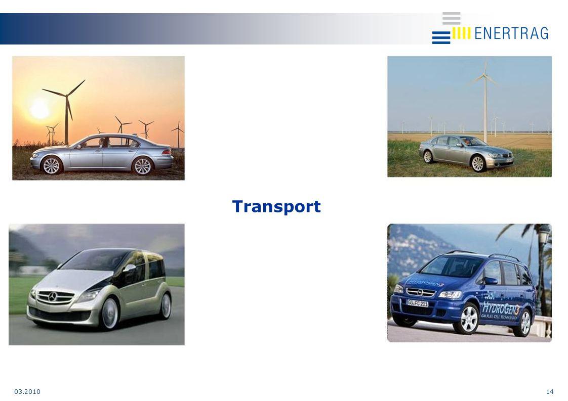 03.201014 Transport