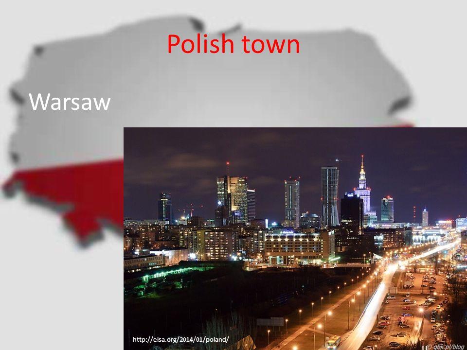 Polish town Gdansk http://www.botecomovel.com/2009/11/casa-bebada.html http://www.gdansk.plan.pl/ciekawe-miejsca/Westerplatte/107