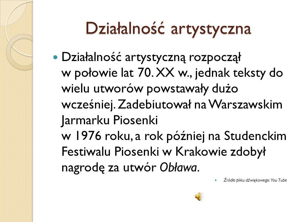 …  24 kwietnia jego prochy spoczęły w Alei Zasłużonych na Cmentarzu Wojskowym na Powązkach w Warszawie.