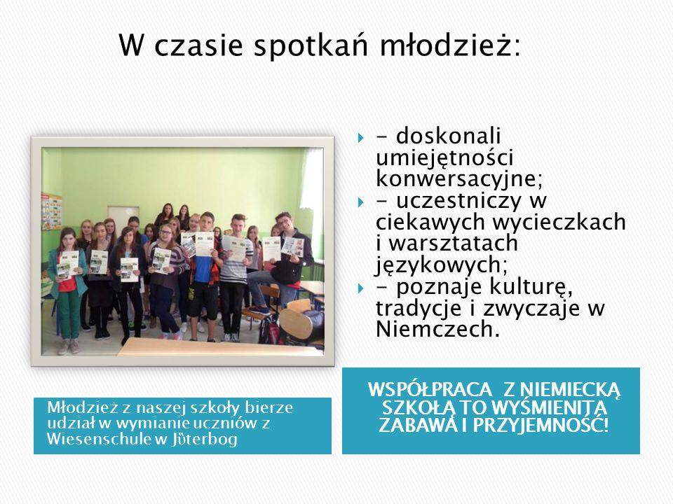 EDUKACJA MEDIALNA  Celem programu innowacji jest nie tylko uatrakcyjnienie zajęć języka polskiego, ale wprowadzenie młodzieży w świat teatru i filmu, aby przygotować ją do odbioru sztuki i zachęcenie do głębszej refleksji w kontakcie z dziełem artystycznym.