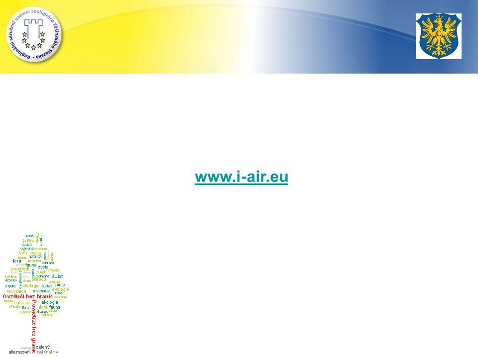www.i-air.eu