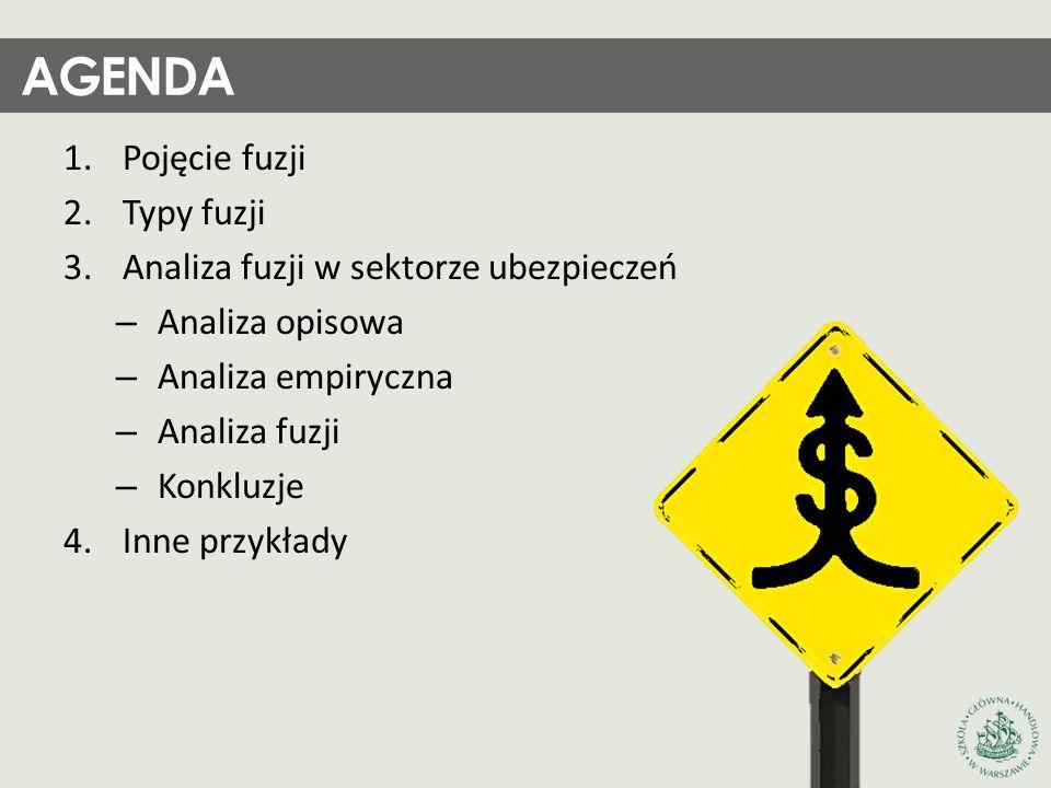 Link 4 częścią Grupy PZU W maju 2014r.