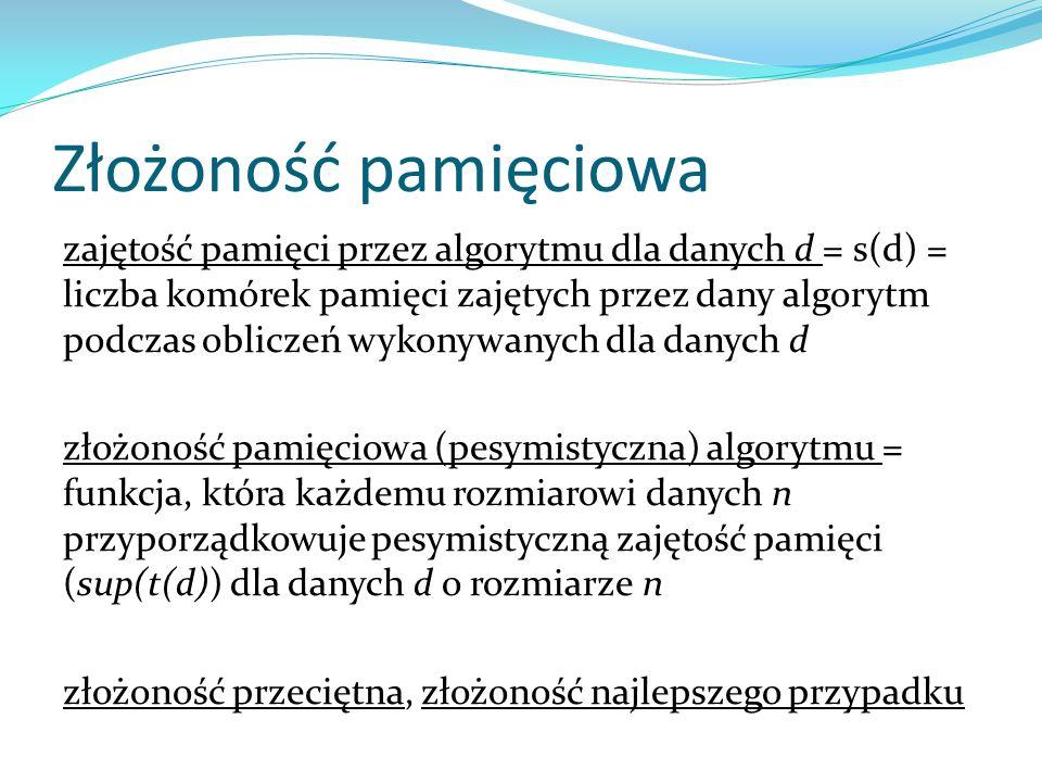 Gracz 1: